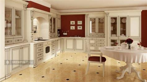 meubles de cuisine kuchnie klasyczne kuchnie nowoczesne i tradycyjne