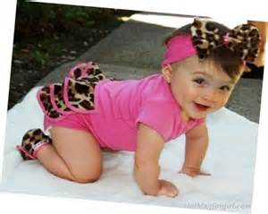 baby clothes designer designer baby clothes important things in choosing clothes