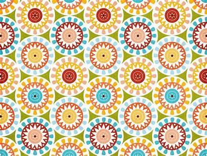Patterns Background Pattern