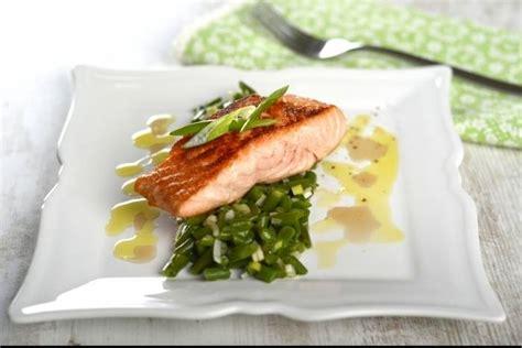 comment cuisiner pavé de saumon comment cuisiner pave de saumon 28 images pave de