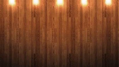 Wood Backgrounds Background Wall Wallpapers Cool Texture