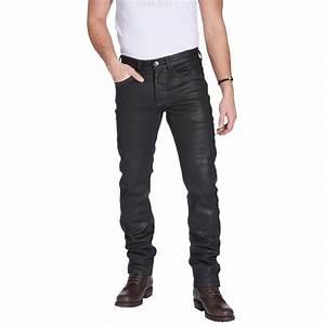 Motorrad Jeans Slim Fit : rokker rokkertech motorrad jeans schwarz ~ Kayakingforconservation.com Haus und Dekorationen