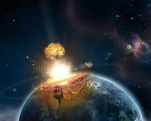 The Nex Mass Extinction ~ Environment Clean Generations