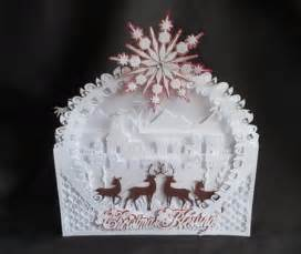 Get yours from +1,000 possibilities. Christmas Blessing Shadow Box - CUP696482_596 | Craftsuprint