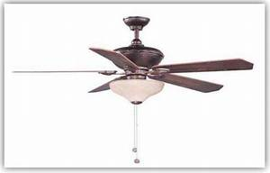 Ceiling Fan Ac 552al Wiring Diagram