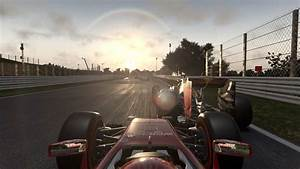 F1 2016 Ps4 : test f1 2016 sur ps4 et xbox one ~ Kayakingforconservation.com Haus und Dekorationen