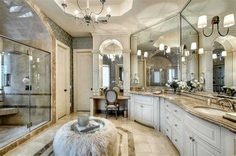 bathroom lighting ideas  complement  room homeluf