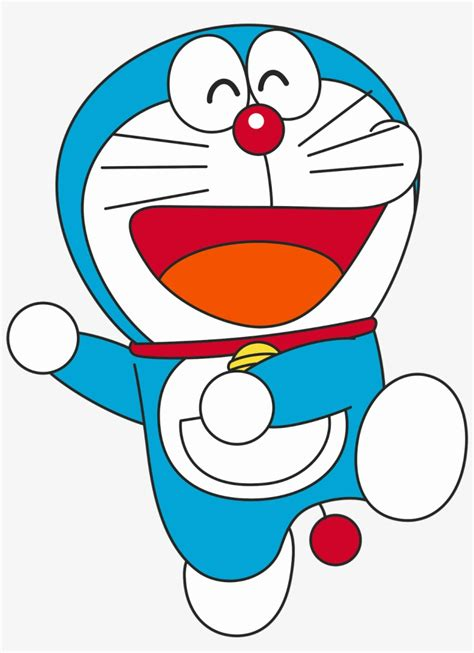 Doraemon Wallpaper For Iphone 6 Hd by Doraemon Iphone Wallpaper Impremedia Net