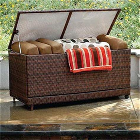 deck storage box grey wicker costco ottawa