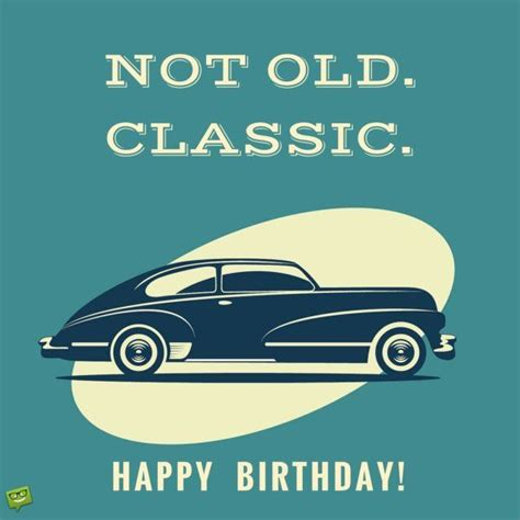 Birthday Meme Card - best 25 birthday memes ideas on pinterest friend birthday meme congratulations meme and
