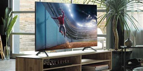 the 5 best 4k gaming tvs of 2019 make tech easier