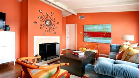 living room color ideas 45 best wall paint colour combination 2019 youtube