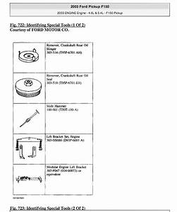 Download 2013 Ford F150 Service  U0026 Repair Manual    Zofti