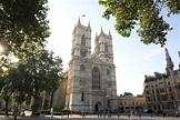 Westminster Abbey Church, London, United Kingdom ...