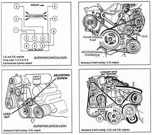 2001 Dodge Caravan 2 4l Engine Diagram  U2022 Downloaddescargar Com