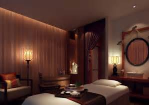 decoration home interior hd spa room design image 3d house free 3d house