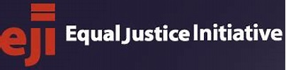 Donate | Equal Justice Initiative