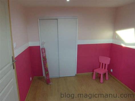 peinture mur chambre bebe davaus peinture gris chambre bebe avec des idées