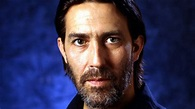 BBC - Drama - People Index Ciaran Hinds