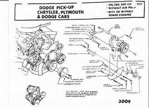 318 motor specs impremedianet With dodge 318 engine specs mopar 318 engine vacuum hose diagram 1969 dodge