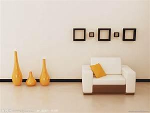 室内家具设计图__室内设计