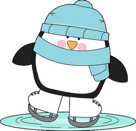 Winter Clip Free Winter Clipart Free Clip Free Clip