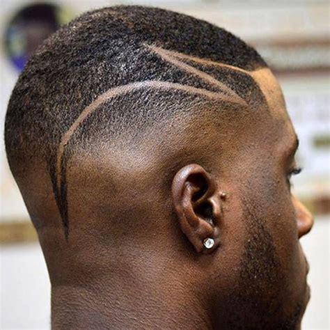 black men haircut designs 23 cool haircut designs for men
