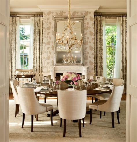 beautiful dining room mirrors  inspire  dining room