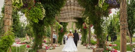 weddings visit montgomery county maryland