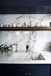 Holz Aufhellen Hausmittel : wie kann man marmor reinigen und richtig pflegen ~ Lizthompson.info Haus und Dekorationen