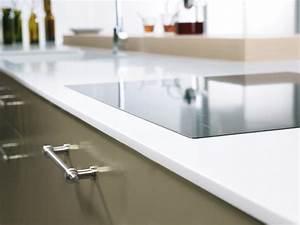 Decouper un plan de travail pour plaque maison design for Decouper un plan de travail pour plaque