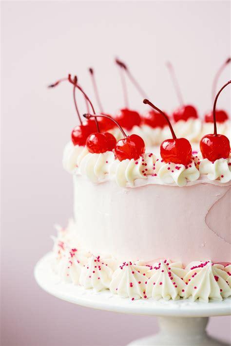 gateau cuisine gateau anniversaire pixshark com images galleries