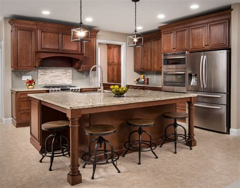 Kitchen Cabinets Baltimore by Contractor In Baltimore Kitchen Remodeling Maryland