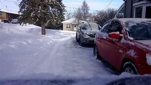 Kawasaki Bayou 185 Snow Plow
