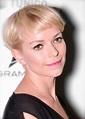 Petra Marklund - Wikipedia