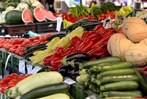 cuisiner la betterave fruits et légumes de saison printemps eté reppop69