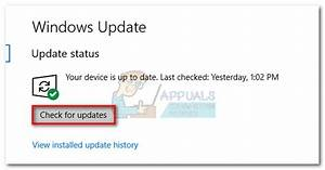 Fix  Unable To Reach Windows Activation Servers Windows 10