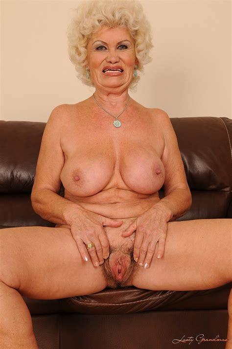 Granny Effie Porn Mature Sex
