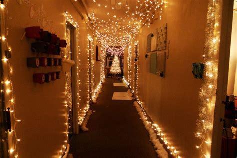 Warm White 500 LED 100M Fairy String Lights