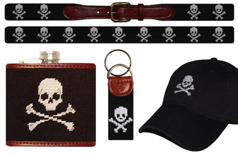 Jolly Roger By Smathers & Branson