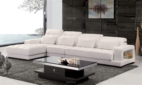 sofa set new style sofa new style sofa menzilperde net