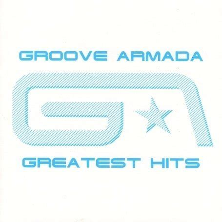 groove armada wiki groove armada my friend listen and