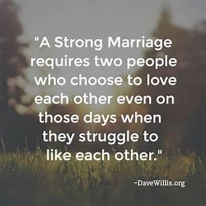 Ten surprising ... Wedding Spiritual Quotes