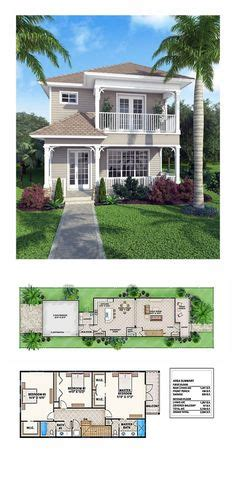 1000 ideas about sims3 house on pinterest sims house