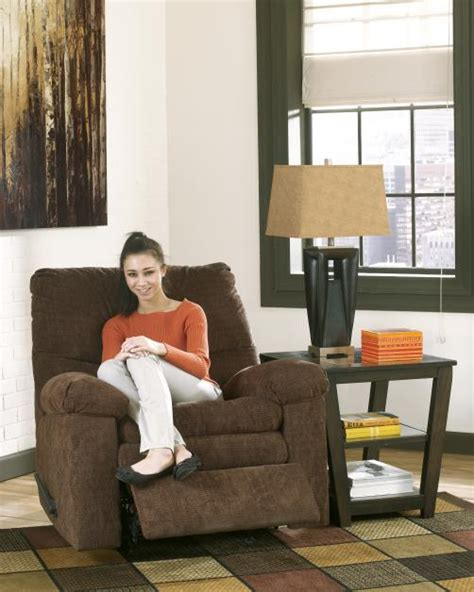 Ultimate Living Room Fort by How To Make Your Living Room The Ultimate Relaxing Space