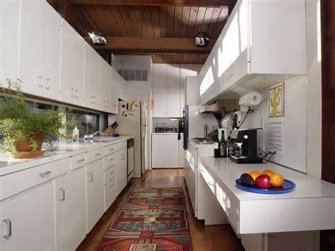 kitchen laminate countertops white kitchen cabinets laminate countertops quicua com