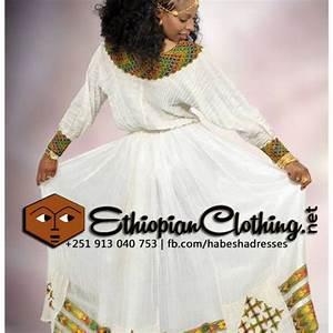 habesha wedding dress ethiopian wedding eritreanwedding With habesha wedding dress