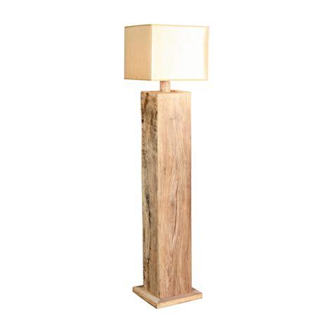 wooden floor light wooden floor ls ikea light fixtures design ideas