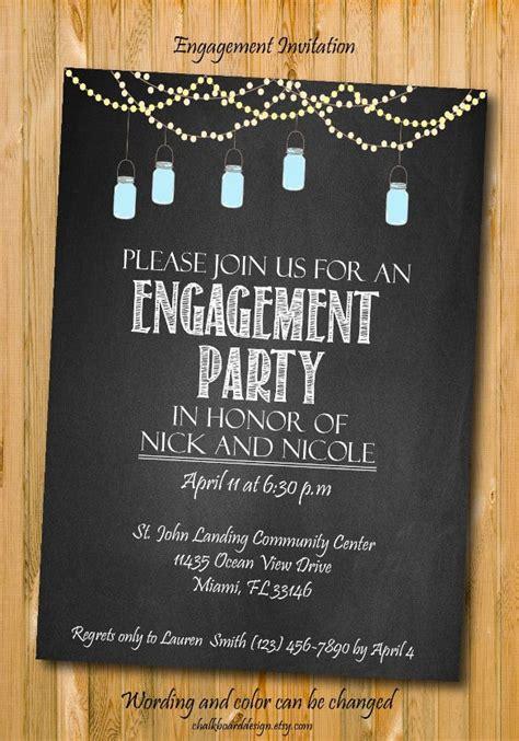 party invitation templates psd ai word
