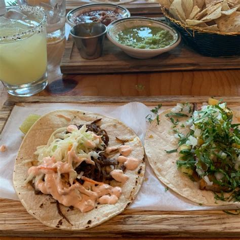 Chipotle Exton by Al Pastor Restaurant Exton Pa Opentable